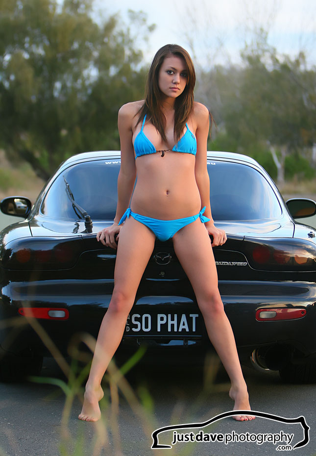 Pin Vladmodels Ira Y160 Rainpow Vladmodels Gallery Linkbucks Jpg Car ...