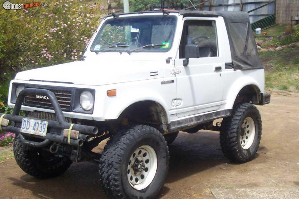 Cheap Suzuki Vitara For Sale Nsw